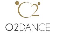 Bild O2Dance Ecole de danse