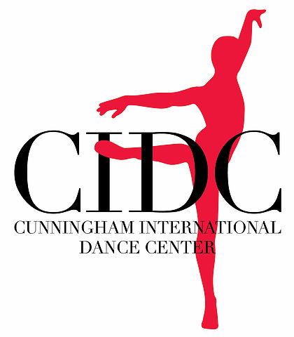Immagine CIDC Cunningham International Dance Center