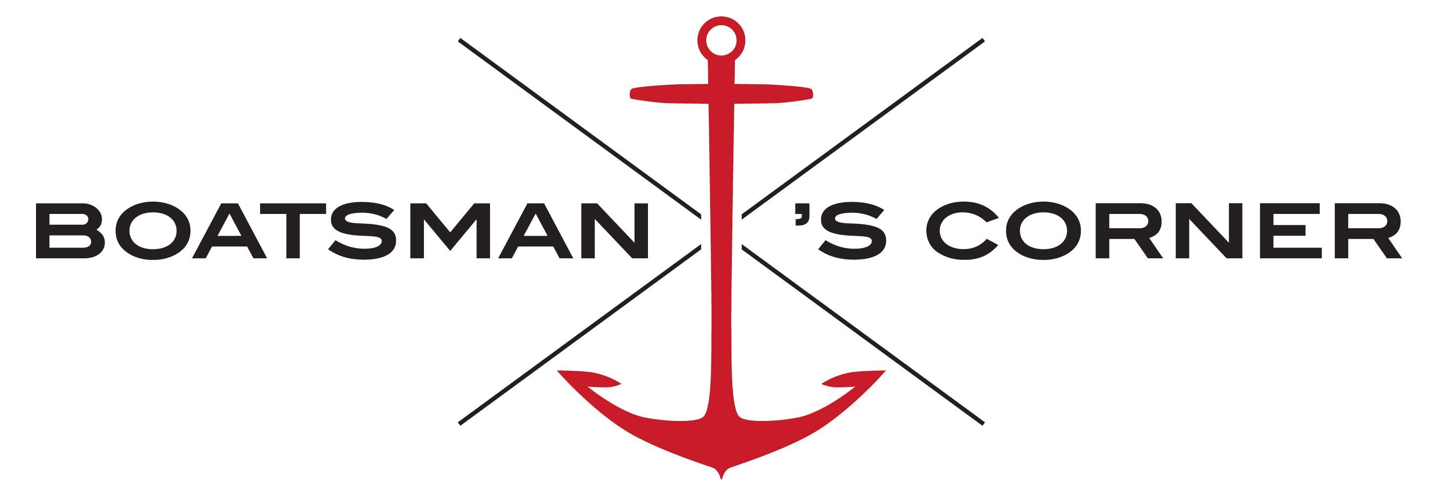 Bildergebnis für boatsman corner