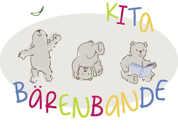 Bild Kindertagesstätte Bärenbande