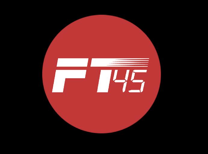 Bild FT45