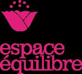 Bild Espace Equilibre Sàrl