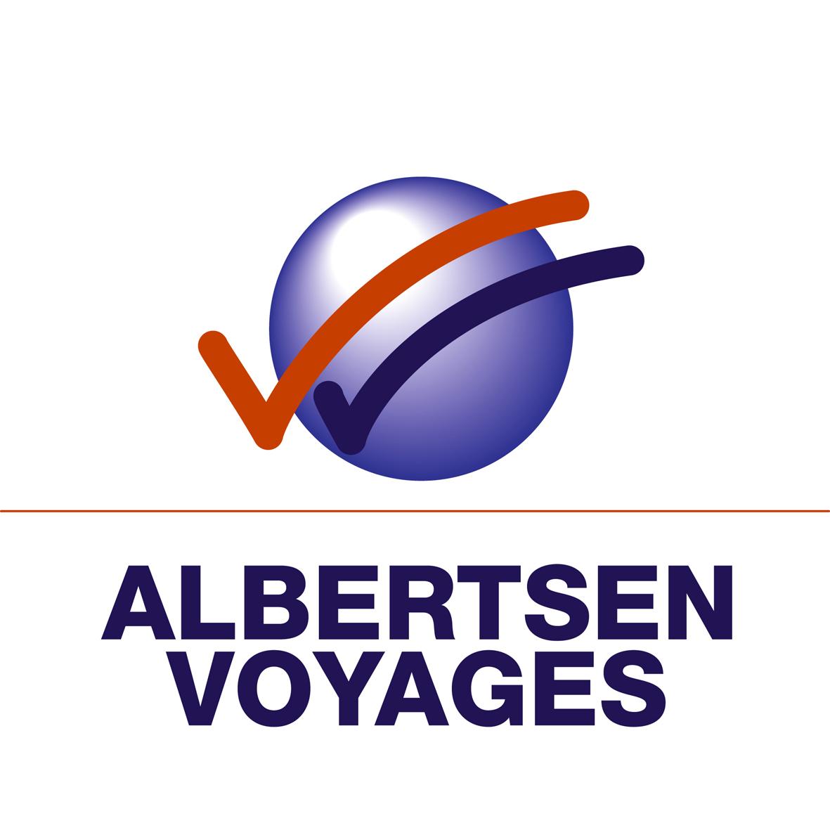 Image Albertsen Voyages SA