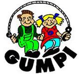 Bild Gumpi