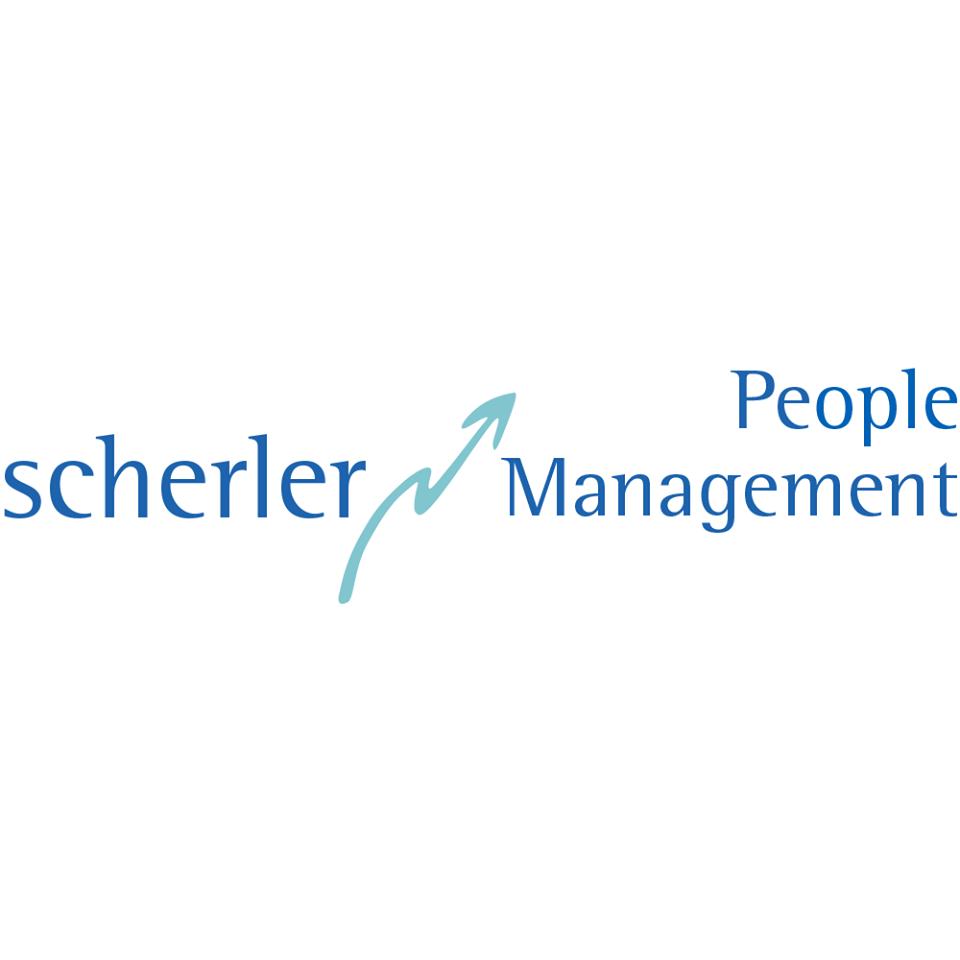 Bild Scherler People Management AG