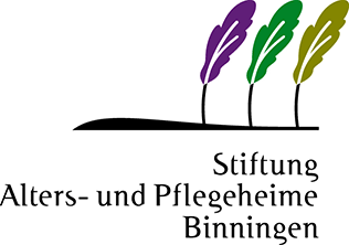 Bild Stiftung Alters- und Pflegeheime Binningen