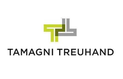 Immagine TT Tamagni Treuhand GmbH