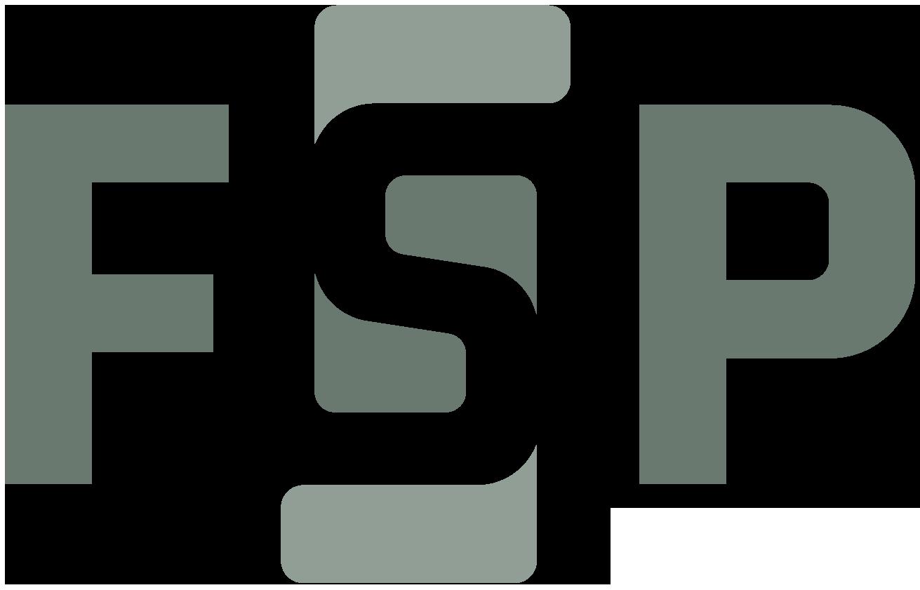 Bildergebnis fr fsp logo neu