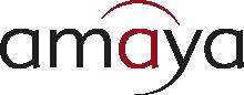 Image Amaya Institut