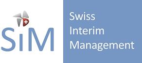 Immagine Swiss Interim Management GmbH