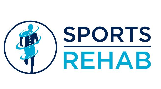 Bild Sports Rehab ASS Sagl