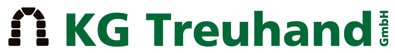 Bild KG Treuhand & AVA Consulting GmbH