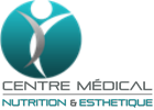 Image Centre Médical Nutrition & Esthétique
