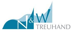 Immagine N & W Treuhand GmbH