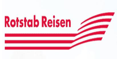 Bild Rotstab Reisen AG