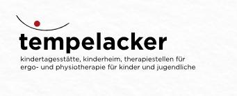 Bild Kinderheim Tempelacker