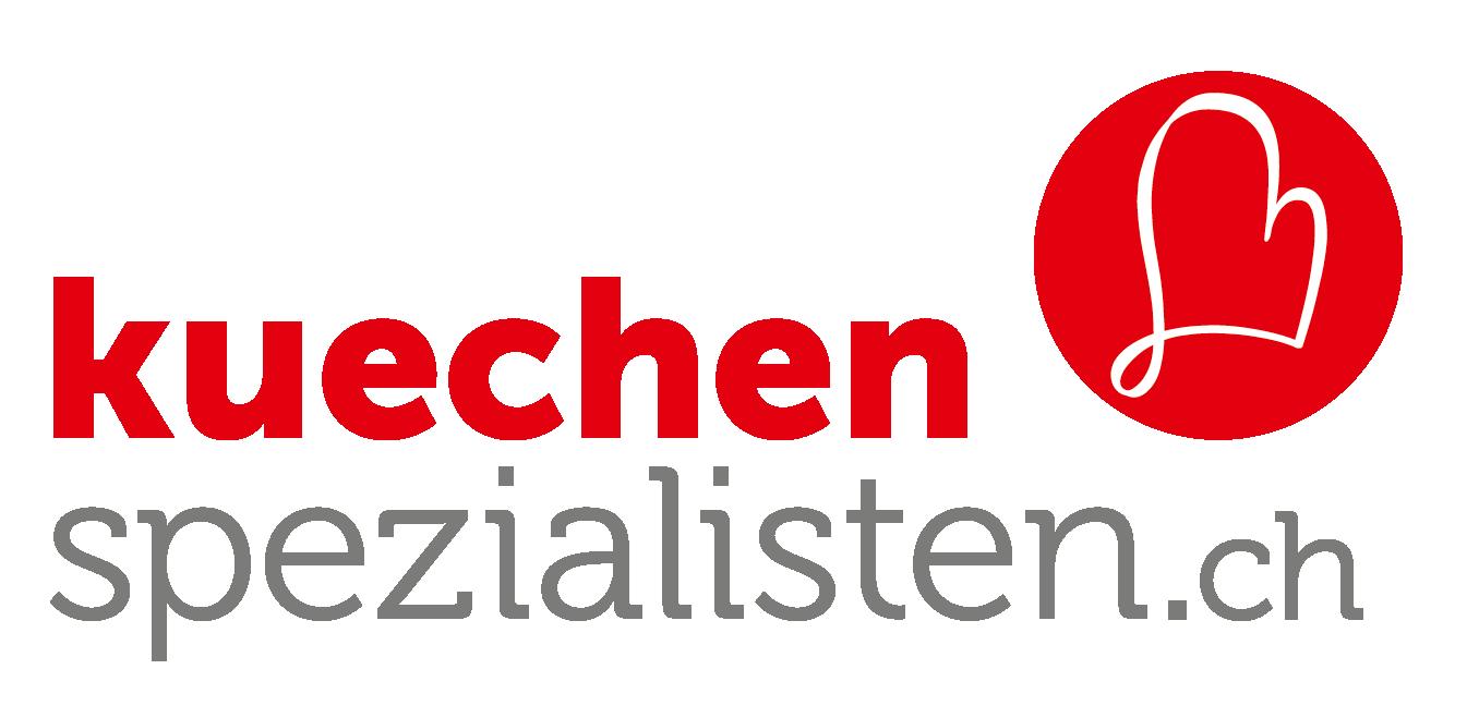 Der Kreis Kuechenspezialistench In Hünenberg Adresse