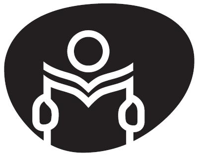 ESL - Soggiorni linguistici (Bildung & Karriere) in Bellinzona auf ...