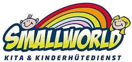 Bild Smallworld KITA und Kinderhütedienst