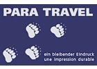 Bild Para Travel