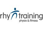 Bild RhyTraining GmbH