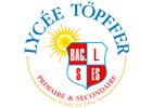 Bild Lycée Français Rodolphe Töpffer