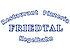 Friedtal logo