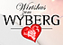 Wirtshus zum Wyberg (-Mathiuet) logo