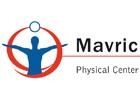 Bild Physical Center Mavric AG
