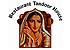 Tandoor House logo
