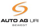 Image AUTO AG URI