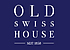 Old Swiss House logo