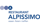 Bild Restaurant Alpissimo