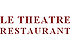 Le Thtre Restaurant logo