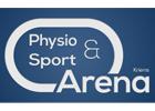 Bild Physio- & Sportarena Kriens