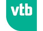 Immagine VTB Verwaltung, Treuhand und Beratung AG