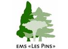 Immagine EMS Les Pins