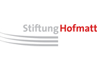Bild Stiftung Hofmatt