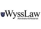 Immagine WyssLaw Advokatur & Notariat