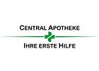 Immagine Central-Apotheke