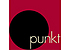 Punkt logo