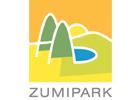Bild Zumipark