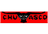Churrasco logo