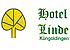 Restaurant/ Hotel Linde logo
