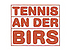 Tennis an der Birs AG logo