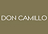 Cantina Don Camillo logo