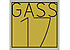 Gass 17 logo