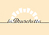 la Bruschetta logo