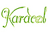 karacol logo