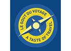 Image Le Goût du Voyage